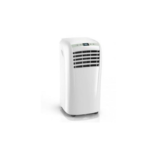 Climatiseur mobile Olimpia Splendid DOLCECLIMA COMPACT 2.3kW