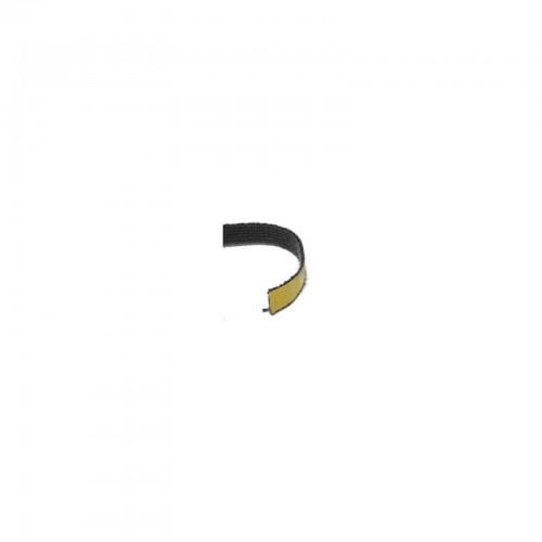 adhésif Joint plat 20x3/long. 3m pour modéle Ravelli Code.1800-00-052