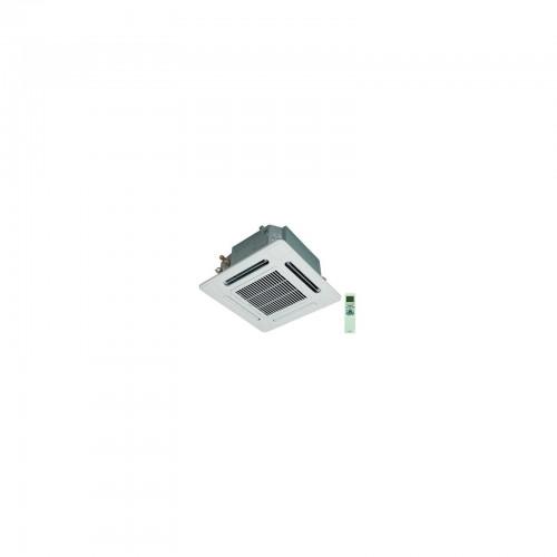 unitè intérieure type cassette Toshiba Inverter RAS-M13SMUV-E 3,5kW