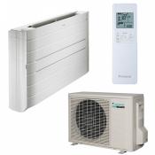 Panasonic Aquarea T-CAP WH-SXC09F3E5 9.0 kW 230V