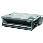 Gainable extra-plat inverter Daikin FDXS25F + RXS25L3 + BRC1E52A 2.4kW