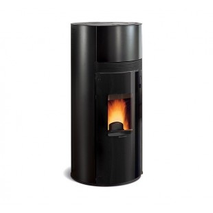 STUFA A PELLET  EXTRAFLAME DOROTY 3,1-9,0 kW