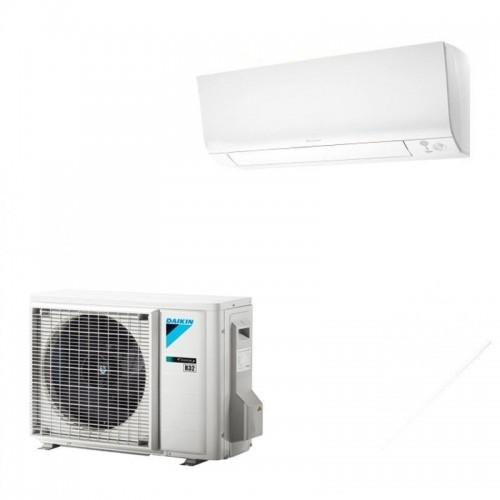 DAIKIN PROFESSIONAL FTXM25M-RXM25M R32 2.5 KW