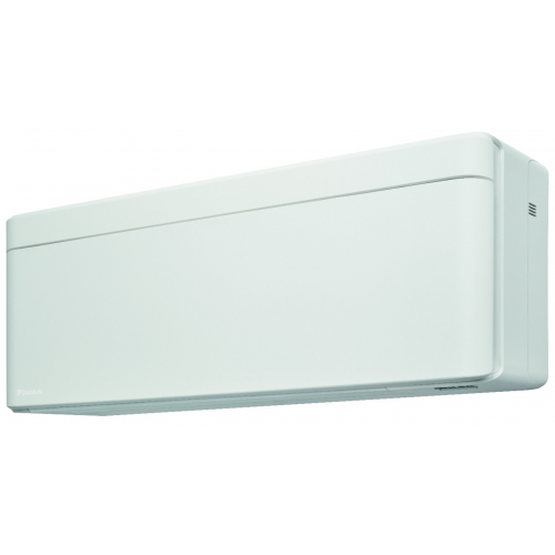 UNITA' INTERNA DAIKIN STYLISH WHITE FTXA35AW 12000 BTU R-32