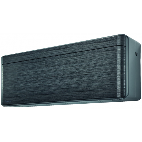 UNITA' INTERNA DAIKIN STYLISH BLACKWOOD FTXA25AT 9000 BTU R-32
