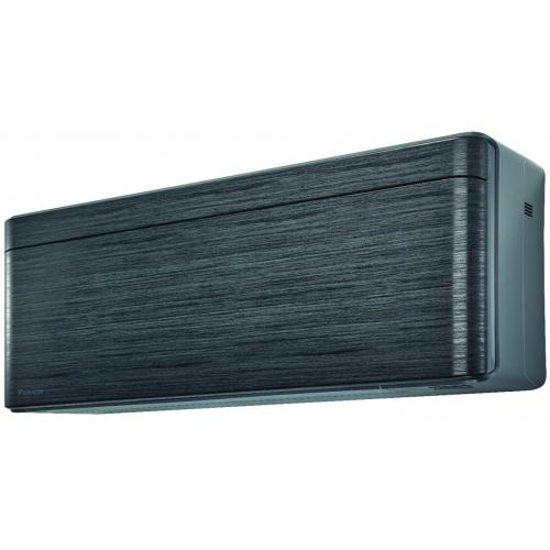 MULTISPLIT INNENEINHEIT DAIKIN STYLISH BLACKWOOD FTXA35AT 3.5 Kw R-32