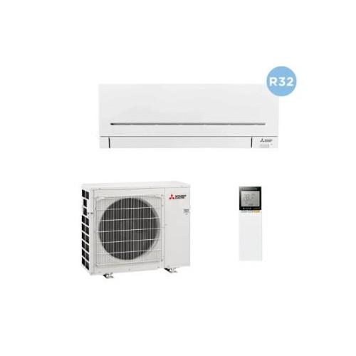 MITSUBISHI ELECTRIC MSZ-EF25VE3W/B/S - MUZ-EF25VE