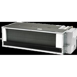 climatisation monosplit PANASONIC COMPACT INVERTER R-32 CS/CU-TZ20TKEW