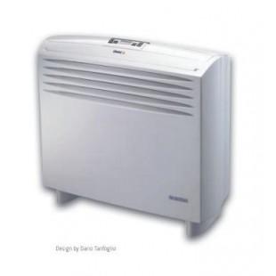 climatiseur sans unité extérieure OLIMPIA SPLENDID UNICO EASY HP