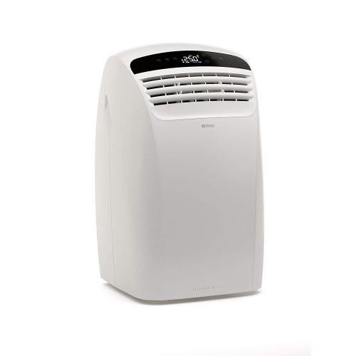 Climatizzatore portatile...
