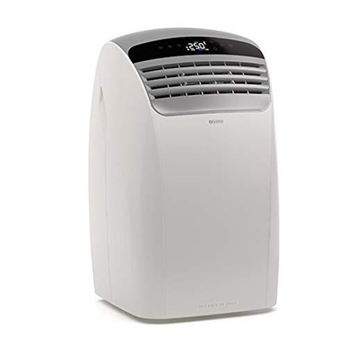 Tragbare Klimagerät OLIMPIA...