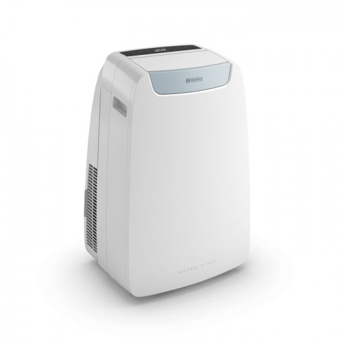 Climatiseur portable...