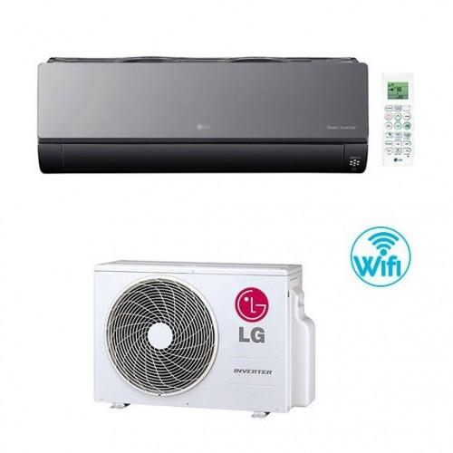 LG Klimageräte ARTCOOL...