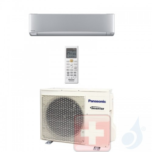 Panasonic Mono Split 18000...