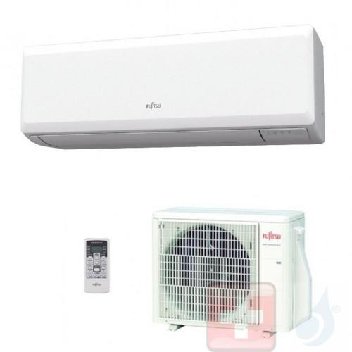 Fujitsu Mono Split 24000...