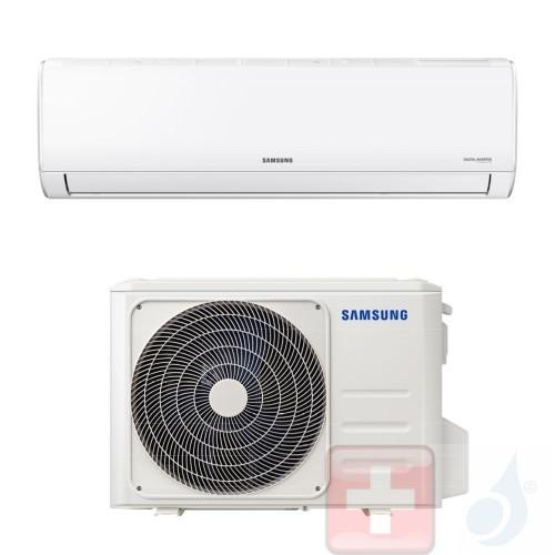 Samsung Mono Split 9000 Btu...