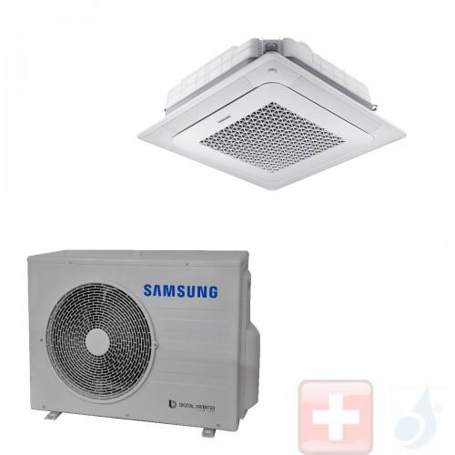 Samsung Mono Split 18000...