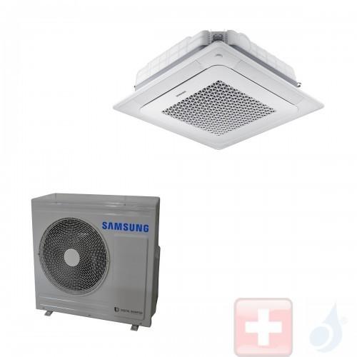 Samsung Mono Split 24000...