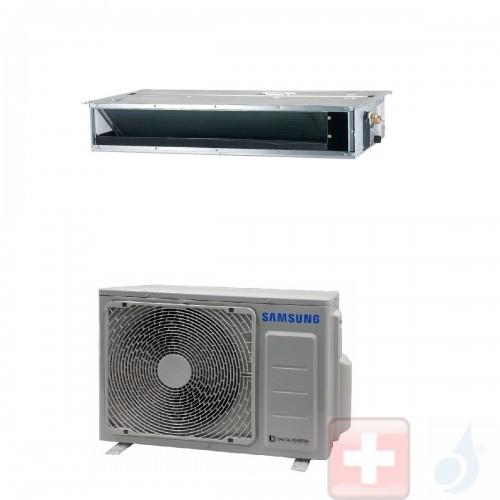 Samsung Mono Split 12000...