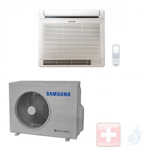Samsung 18000 Btu...