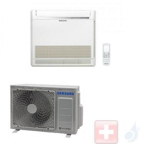 Samsung 9000 Btu...