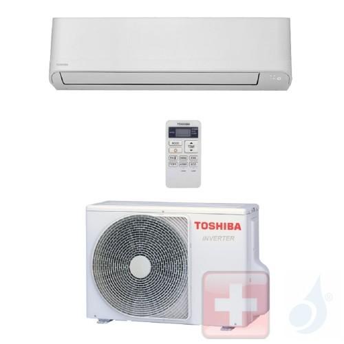Toshiba Mono Split 24000...