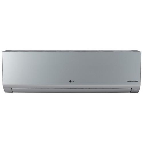 unita interna 7000 btu mirror inverter MS07AWW