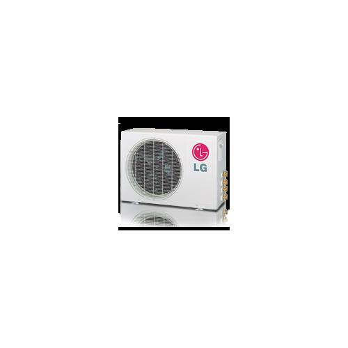 Unité extérieure réversible bisplit LG MU2M15 Inverter 4.1kW