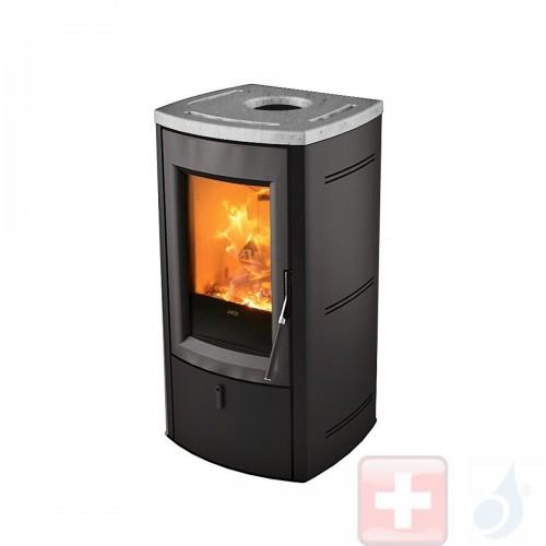 MCZ Holzöfen Nogal  7.0 kW...