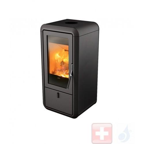 MCZ Holzöfen Kasai  9.0 kW...