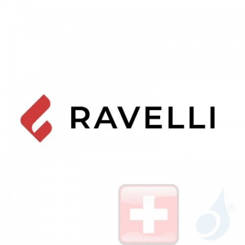Ravelli Oberer Rauchabzug...