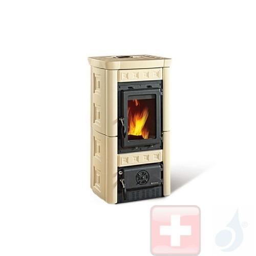 La Nordica Holzöfen Gaia...