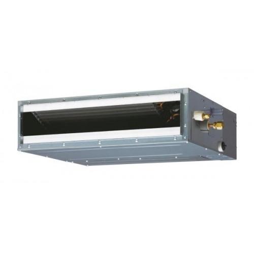 Unitè intérieure type gainable compacte réversible Fujitsu Inverter ARYG09LLTA 2.5kW