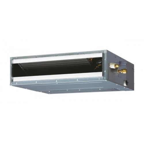 Unitè intérieure type gainable compacte réversible Fujitsu Inverter ARYG14LLTB 4kW