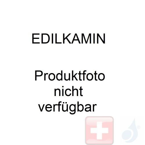 Edilkamin Automatischer...