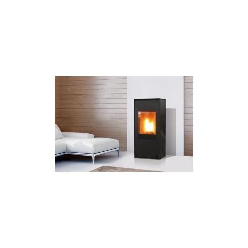 lou condizionati. Black Bedroom Furniture Sets. Home Design Ideas