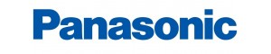 Pompe di calore Aria-Acqua Panasonic