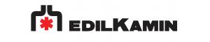 Hydro Pelletofen Edilkamin
