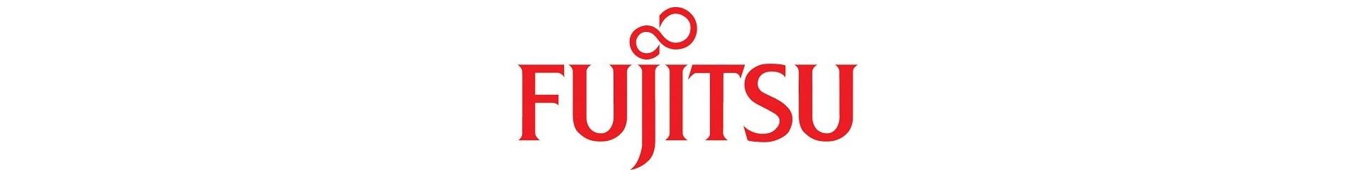 Condizionatori Commerciali Fujitsu