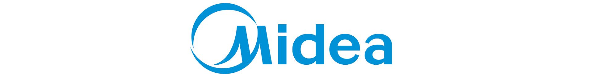 Mono Split MIDEA