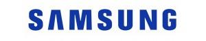 Gewerbeklimaanlagen Samsung