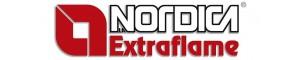 Poêle à Bois La Nordica Extraflame