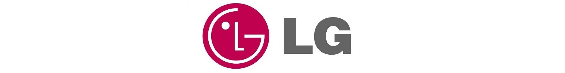 Mono Split LG