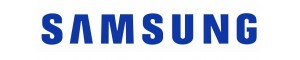 Mono Split Samsung