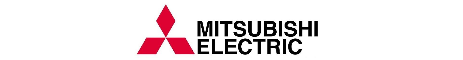 Condizionatori Multi Split Mitsubishi Electric
