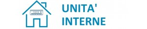 Unità Interna Panasonic